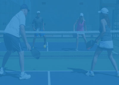 Pickleball-court-repair