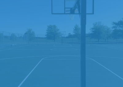 basketball-repair-background