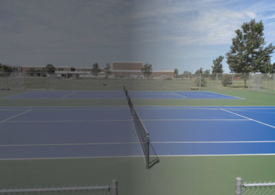 tennis-court-front-picture