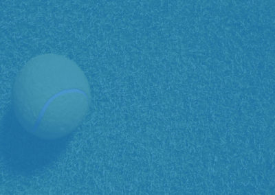 tennisc-ourt-resurfacing-